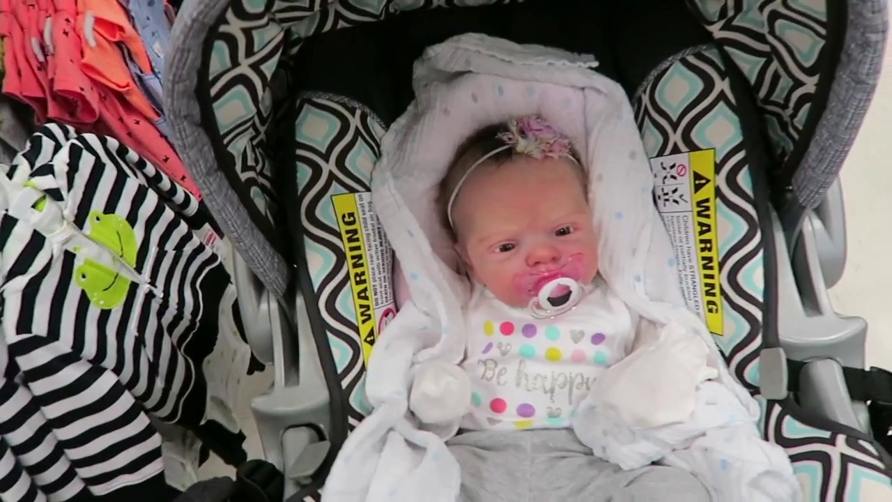 161 best Items I found on eBay images on Pinterest ... |Target Baby Dolls Clothes