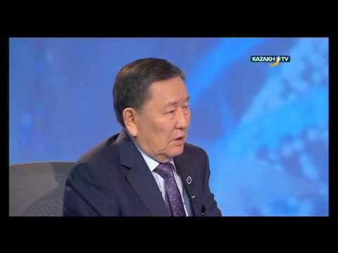 The Eurasian response to the world economic crisis