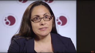 Understanding why CLL patients stop responding to treatment, and options for salvage therapies
