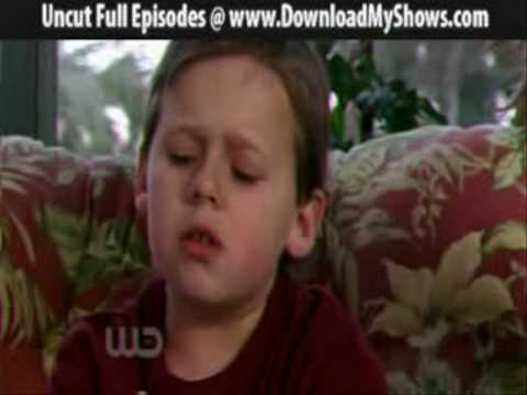 One Tree Hill Season 7 Episode 21 Jamie And Quinn