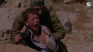 8 حقائق حول معاناة الأطفال الفلسطينيين تحت الاحتلال الإسرائيلي