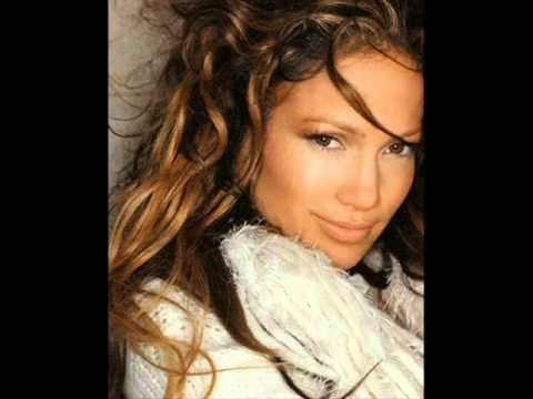 You belong to me  by Jennifer Lopez