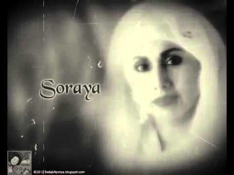 Soraya   Ala El Madina