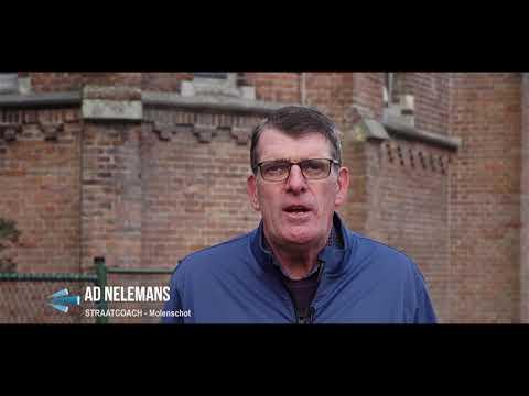 Midden Brabant Glas - Het Nut Van Uw Net