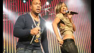 Keri Hilson ft. Timbaland-Return the Favor (ACAPELLA)