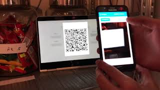 Today is the fifth day of our week lapps and blockstream excited to announce simple point-of-sale solution called nanopos. with nanopos, vendors ca...