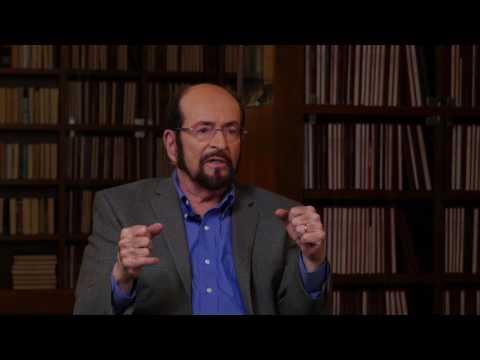 "Writer Ron Friedman on ""Bionic Six"" - TelevisionAcademy.com/Interviews"