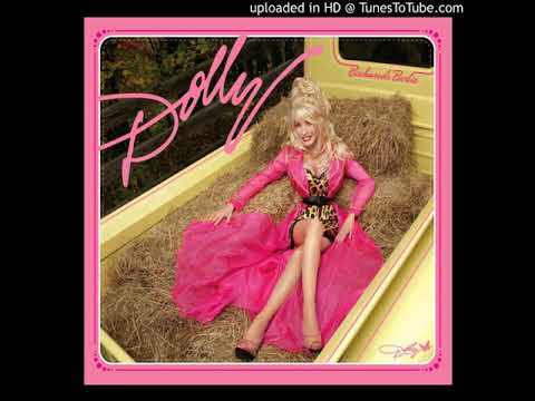 05. Jesus and Gravity - Dolly Parton