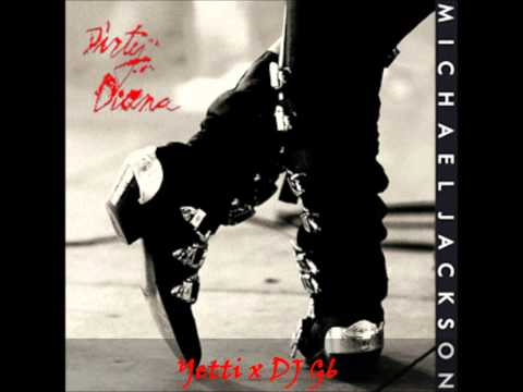 Baltimore Club Music- Dirty Diana (Shakeoff Track)