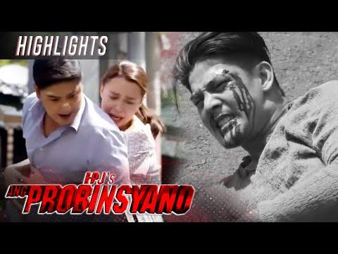 Cardo Fumes With Anger As He Witnesses Juan Backstabbing Him | FPJ's Ang Probinsyano