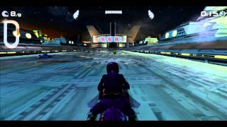 Riptide GP-2 (PC) Review