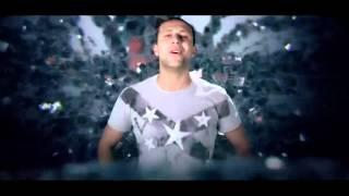 Dado Polumenta - Hipnotisan - (Official Video 2011)