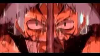 "Soul Eater - ""We're Gonna Rock!"" Video"