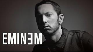 "Eminem - Caterpillar (Royce da 5'9"" ft. Halsey & Stevie Wonder) | Remix | Music Video"