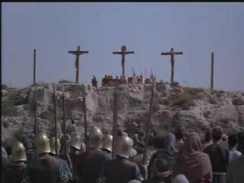 hqdefault - Le choc de la réssurrection de Jésus