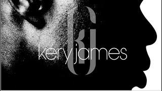 Kery James - Si c