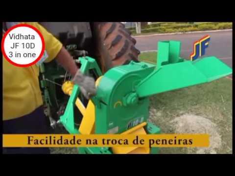Mill grinder 10d model 9068809488