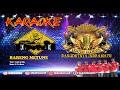 Karaoke BARENG METUNE KN7000/2600/2400
