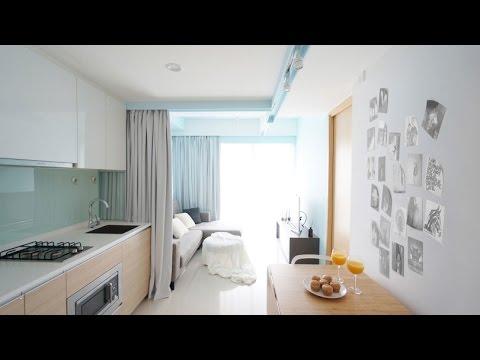 kleine wohnung einrichten kleine wohnung einrichten ideen. Black Bedroom Furniture Sets. Home Design Ideas