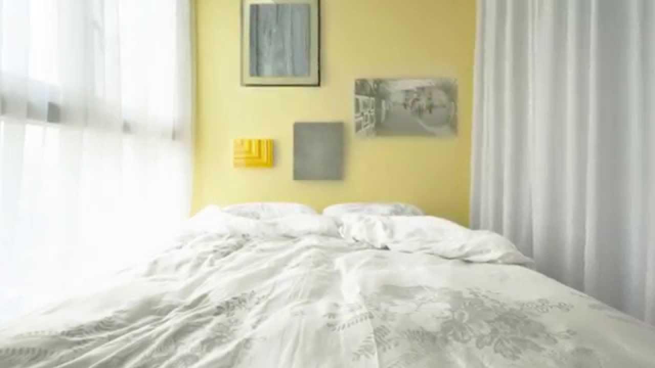 Kleine Wohnung Einrichten. Kleine Wohnung Einrichten Ideen.