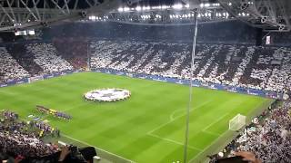 Forza Juve 2017 Song Mp3
