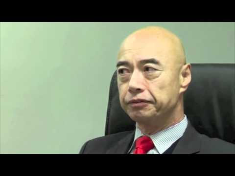 Stanford EE402T Hong Kong Startup Part 1
