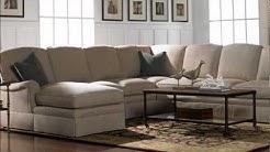 Urban Home Furniture | Urban Home Furniture Store | Urban Home Outdoor Furniture