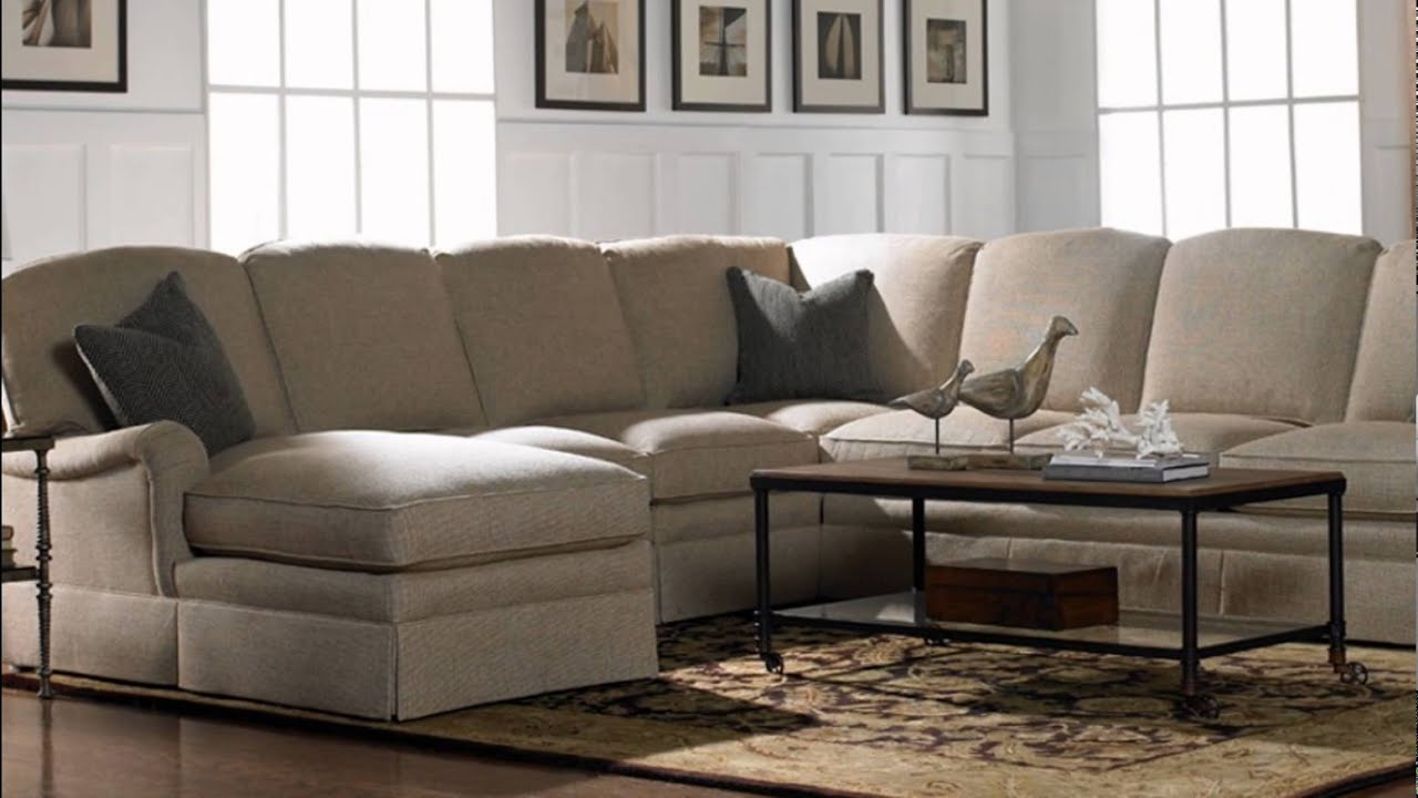 Urban Home Furniture Urban Home Furniture Store Urban Home Outdoor Furniture Youtube