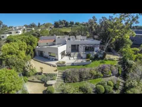 Mike Tyson's House -2017 [ Celebrity House - YouTube
