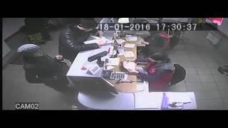 Мошенники не дремлют(, 2016-04-06T12:59:00.000Z)