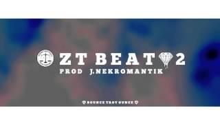 OZT BEAT #2 - Beats Package (Prod. J.Nekromantik) [NOT FREE - FOR SALE]
