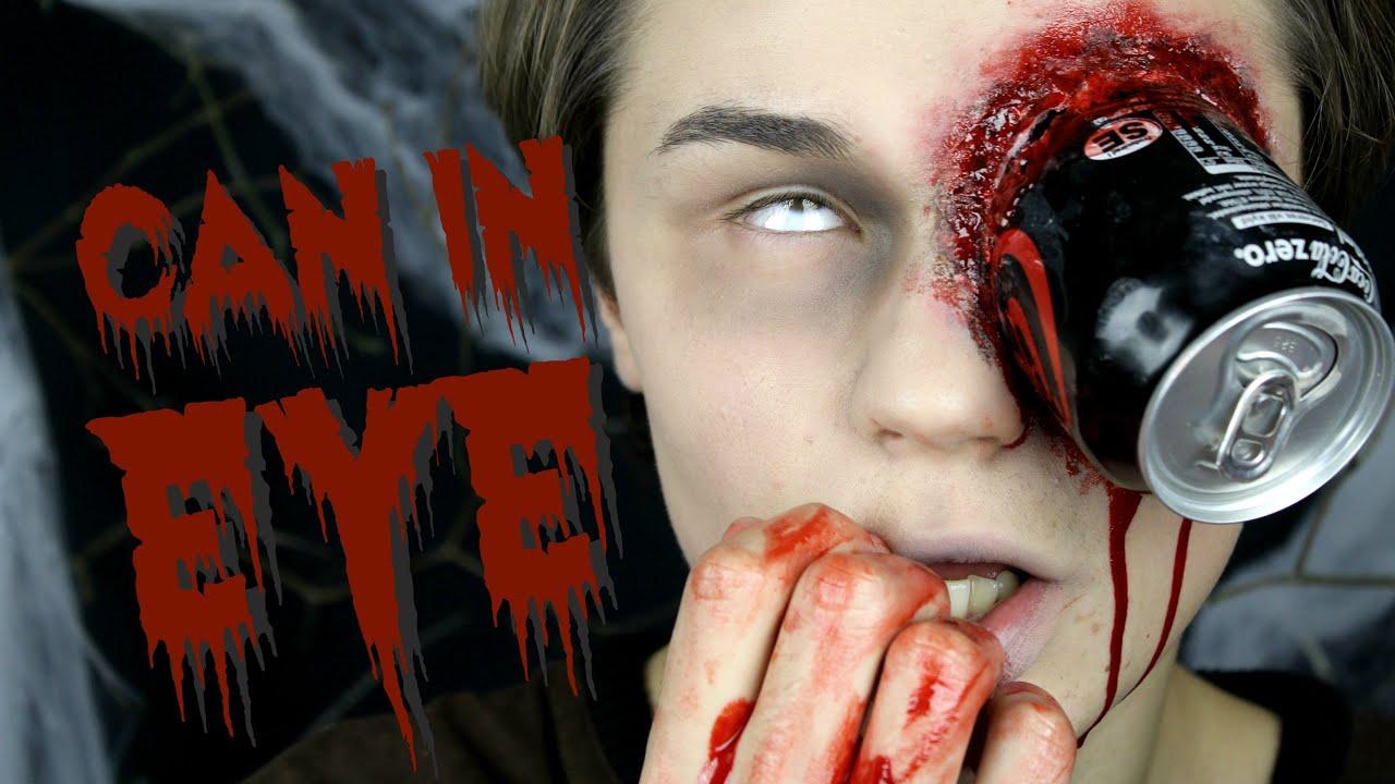 gratis film halloween för barn