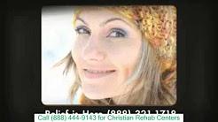 Lynnwood WA Christian Drug Rehab (888) 444-9143 Spiritual Alcohol Rehab