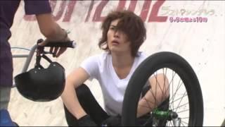 6月6日 ラストシンデレラ 第9話 ついにプロポーズ!桜の答えは 篠原涼子...