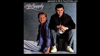 Air Supply - 07. When the Time Is Right