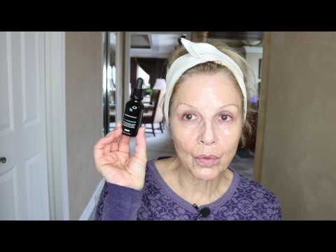 Sample Sunday Ole Henriksen~Skinceutical HA Intensifier and more! DEMO