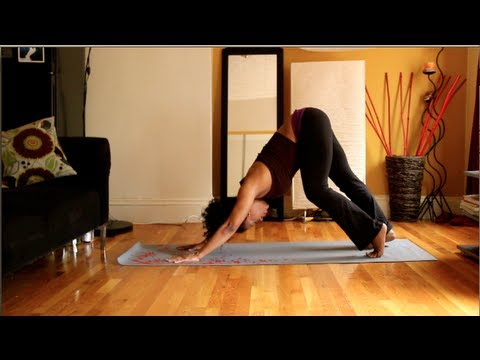 Summer Fitness: Yoga for Staying Healthy & Strong