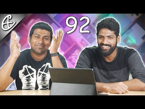 #AshAnswers 92 - Best Redmi Note 5 Pro Alternative, Zenfone 5 Price, Zenfone 5 vs Nokia 7 Plus...