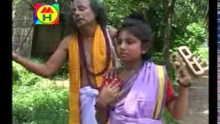 Bangladesi baul song.