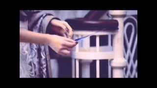 Keira Shabira - Untukmu Segalanya (album Tribute to Chossy Pratama)