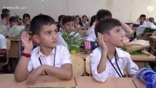 видео 3. государственный сектор и его роль в экономике страны