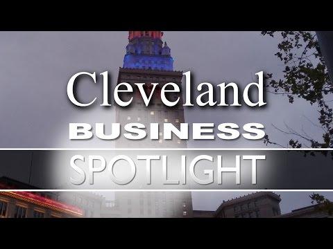 Property Management | Cleveland, Ohio | DTS Property Management