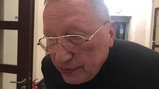 """Ks. Kneblewski: inicjatywa Marszu Niepodległości jest przepiękna!"""""""