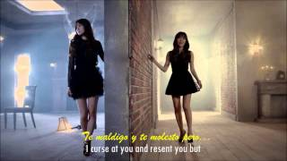 (MP3 DL) Davichi (다비치) feat. Verbal Jint - Be Warmed [Spanish/English Subtitles]