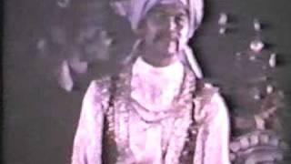 Video 3 Abul Quasame,KJhmer movie clip,Kung Sam oeun + Sormvan Sodany 3 download MP3, 3GP, MP4, WEBM, AVI, FLV Juli 2018
