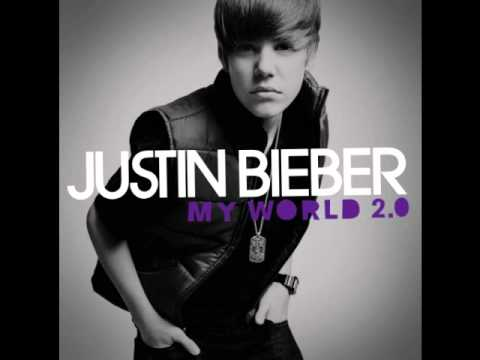 Justin Bieber Ft. Kanye West & Raekwon - Runaway Love (Remix/Download Link)