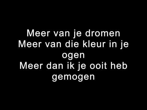 Meer-Laura Omloop lyrics