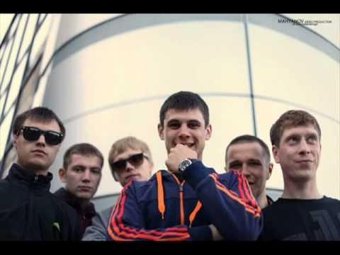 Music video Серёжа Местный2 - Ты подумал