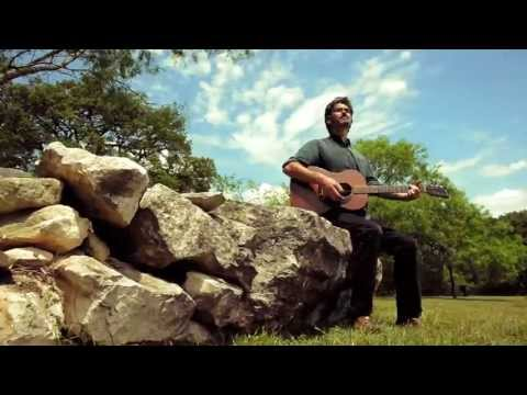 Slaid Cleaves - Texas Love Song