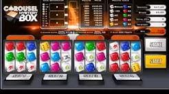 Dice Games, Dice Spinner en Slots op Exqifm.be. Gratis of met Bonus.